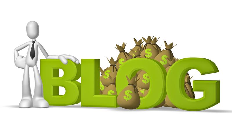 トルコリラの運用ブログが少ない理由