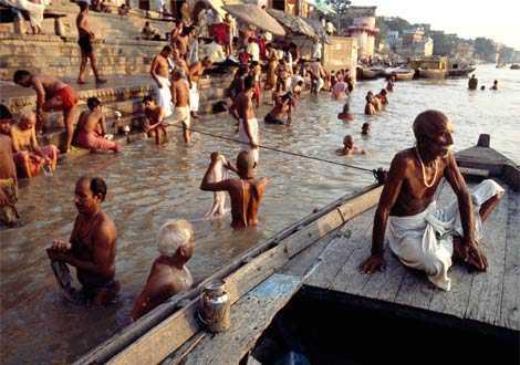 インドは利下げdeリスク後退的な話