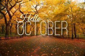 秋深し隣はリラを買う人ぞ~10月のトレード