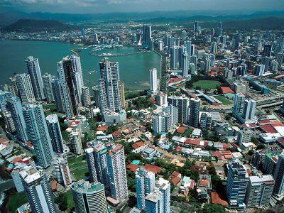 パナマ文書はスキャンダル