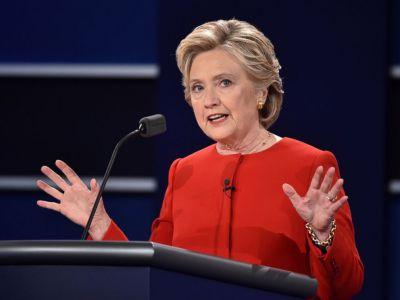 米大統領選とトランプリスクdeポン