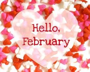 2月にリラ買いトレンドのアノマリー