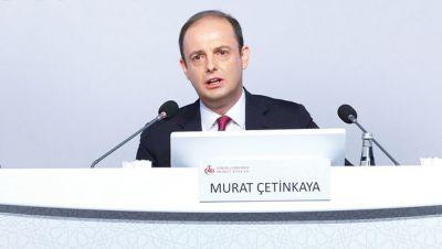 トルコ中銀が利上げを決定